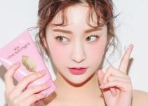 Empresa coreana realiza acto de racismo con modelos