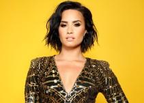 Demi Lovato hospitalizada por sobredosis de heroína