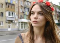 Fallece la cofundadora del movimiento Femen