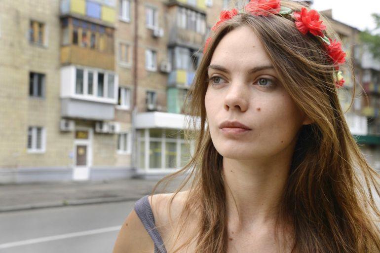 Oksana Shachko: Fallece la cofundadora del movimiento Femen