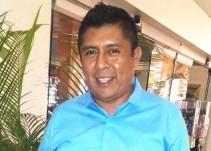 Ejecutan a reportero en Playa del Carmen