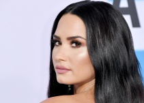 Revelan la llamada de emergencia de Demi Lovato