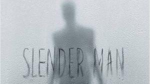 Slender Man regresa con nuevo tráiler