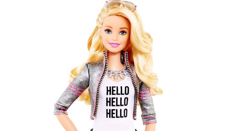 Mattel dejará de producir juguetes en México