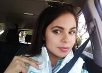 "De candidata a ""conejita"" de Playboy"