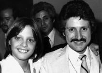 Aseguran que Luisito Rey no era el padre de Luis Miguel