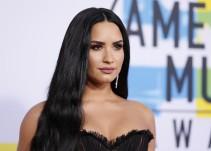 Difunden VIDEO de Demi Lovato previo a sobredosis