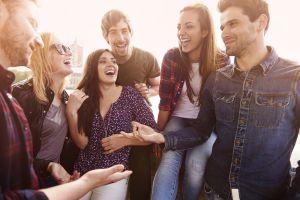 independizan millennials