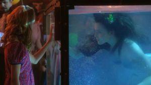 "La sirenita película: ""La Sirenita"" llega a la pantalla grande"