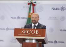Detienen a 14 personas en Jalisco y Quintana Roo