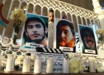 Cae otro implicado en la muerte de los estudiantes de cine en Jalisco