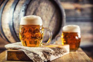 México es líder en este Día Internacional de la Cerveza