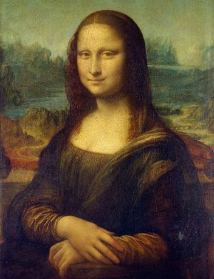 Hermanas italianas aseguran ser descendientes de la Mona Lisa