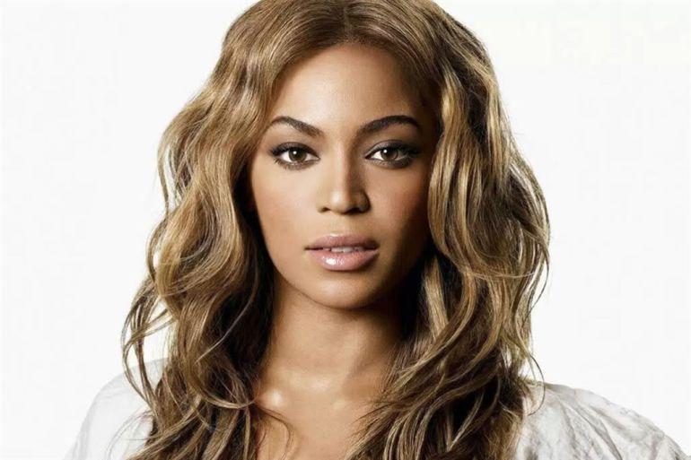 Beyoncé habló sobre el traumático nacimiento de sus mellizos