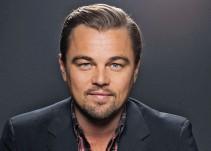 Modelo argentina conquista el corazón de Leonardo DiCaprio
