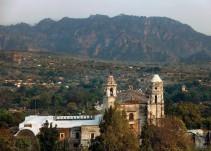 Gobierno de Morelos Armoniza su Contabilidad Financiera en la Nube con Oracle