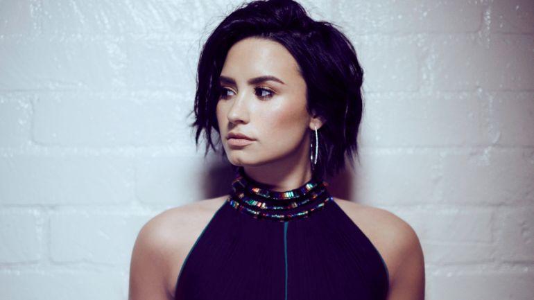 ¿Qué sucederá con los shows de Demi Lovato en México?
