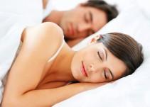 Dormir en exceso provoca severas consecuencias