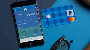 El perfil del consumidor en e-commerce según PayPal