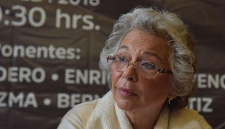 Nuevos delegados visitarán casa por casa para detectar necesidades de familias: Olga Sánchez