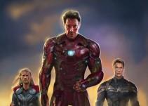 Superhéroe podría desaparecer en Avengers IV