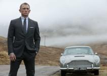 Conoce al actor que interpretaría al nuevo James Bond