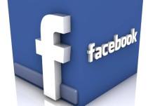 Facebook nombra nueva directora para México