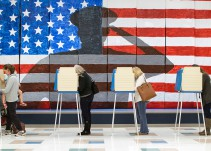 Niño hackea sitio electoral de Estados Unidos
