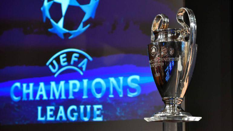 Facebook transmitirá en México los partidos de Champions League