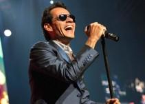 Marc Anthony anuncia su gira por México