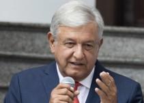 Tranquiliza AMLO a rectores de Universidades