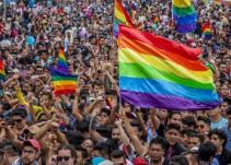Crean el primer asilo para la comunidad gay