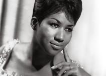 Fallece la reina del soul, Aretha Franklin