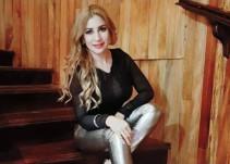 Liberan a Diputada Federal secuestrada en Hidalgo