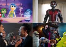Netflix estrenará estas películas y series para septiembre 2018