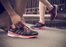 Elige los tenis adecuados para el maratón de la Ciudad de México