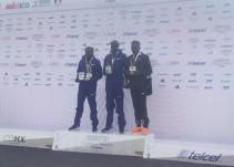 Kenia y Etiopía ganan Maratón CDMX en su 36a edición