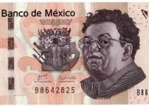 Presentará Banxico nuevo billete de 500