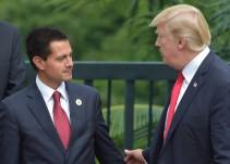 México y EU alcanzan acuerdo comercial