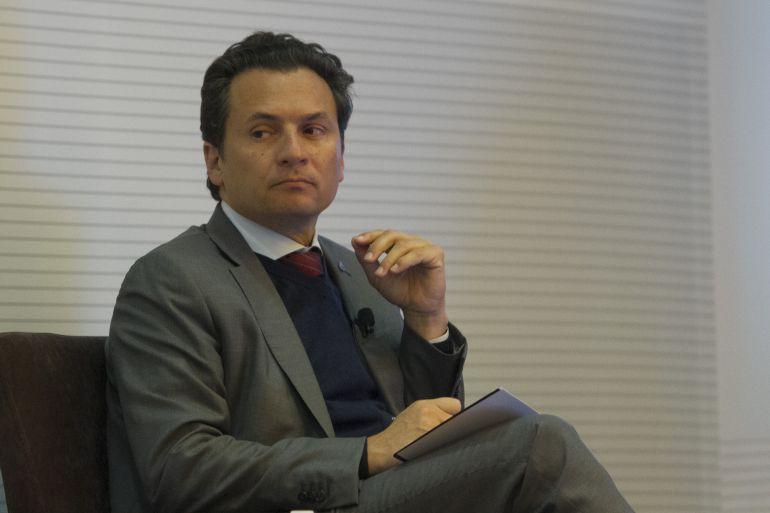 FEPADE, caso Odebrecht: Rechaza FEPADE que haya rezago en investigación del Caso Odebrecht
