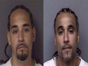 Pasa 17 años en la cárcel por un crimen que cometió su gemelo