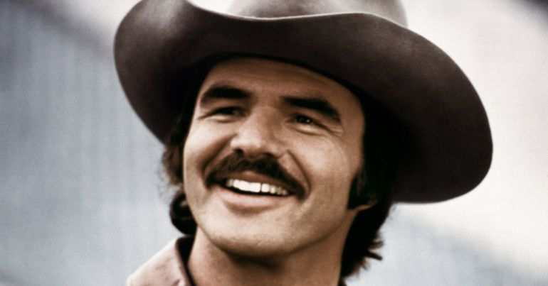Burt Reynolds: Fallece famoso actor de Hollywood