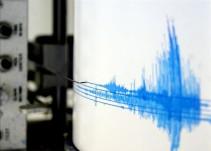 En Fiji se produce sismo de 8.1 grados