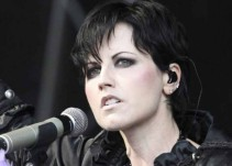 Dolores O´Riordan: Revelan causa de muerte de vocalista de The Cranberries