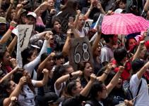 Expresiones de violencia hacia jóvenes se debe erradicar: Imjuve
