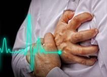 El cuerpo humano te predice un infarto 30 días antes