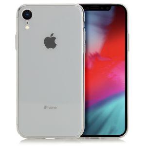 """Así sería el iPhone XC, el nuevo teléfono """"económico"""" de Apple"""