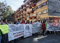 Aumentarán diputados apoyo a damnificados por sismos