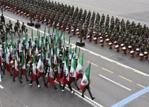 Cierres viales por Desfile Militar