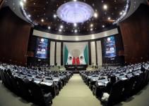 Entra en vigor nueva Constitución para la CDMX